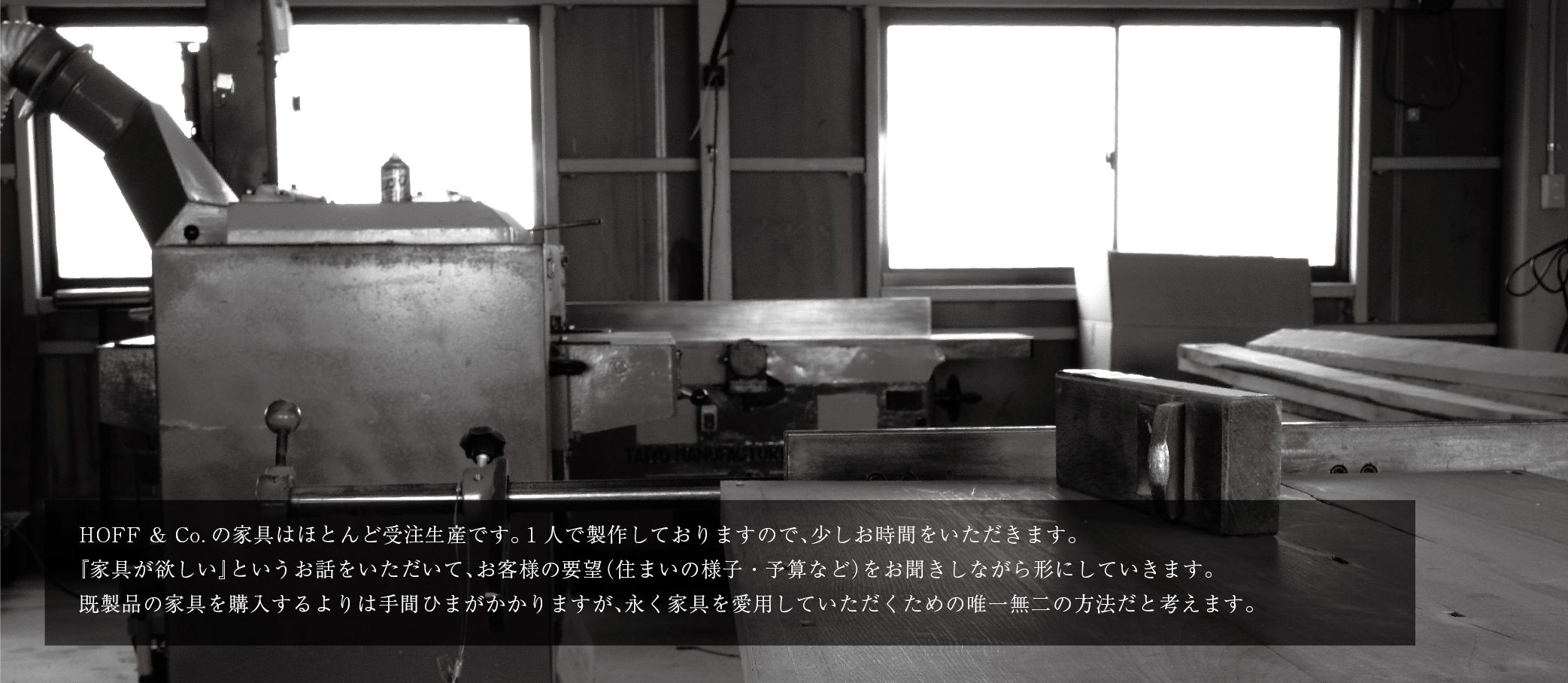 02_アートボード 1